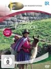 Fernweh - Die Reisereportage - Peru & Ecuador