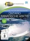 Vergrößerte Darstellung Cover: Fernweh - Die Reisereportage - Kanadische Arktis & Ontario. Externe Website (neues Fenster)