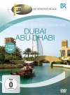 Fernweh - Die Reisereportage - Dubai & Abu Dhabi