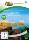 Fernweh - Die Reisereportage - Ungarn & Bulgarien