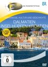 Fernweh - Die Reisereportage - Dalmatien & Inselhüpfen Kroatien