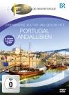 Fernweh - Die Reisereportage - Portugal & Andalusien