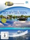 Fernweh - Die Reisereportage - Schiffsreisen & Kreuzfahrten