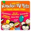 Sing mit: Kinder TV Hits