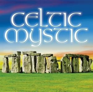 Celtic Mystic