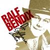 Die Goldenen Zeiten - Ralf Bendix