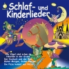 Vergrößerte Darstellung Cover: Schlaf- und Kinderlieder. Externe Website (neues Fenster)