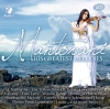 Mantovani - his greatest Melodies