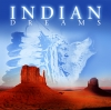 Details zum Titel: Indian Dreams