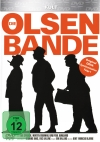 Vergrößerte Darstellung Cover: Die Olsenbande. Externe Website (neues Fenster)