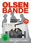 Vergrößerte Darstellung Cover: Die Olsenbande schlägt wieder zu. Externe Website (neues Fenster)