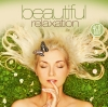 Vergrößerte Darstellung Cover: Beautiful relaxation. Externe Website (neues Fenster)
