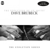 Dave Brubeck - The Evolution
