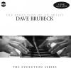 Dave Brubeck - The Evolution