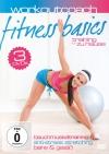 Workout Coach: Fitness Basics