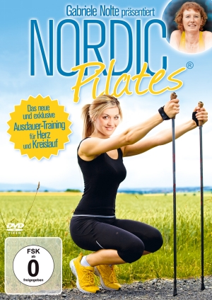 Nordic Pilates