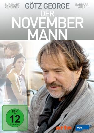 Der Novembermann