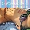 Vergrößerte Darstellung Cover: Endlich Urlaub! Vol.3. Externe Website (neues Fenster)