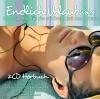 Vergrößerte Darstellung Cover: Endlich Urlaub! Vol.4. Externe Website (neues Fenster)