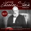 Das große Theodor Storm-Hörbuch