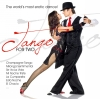 Erotic Tango