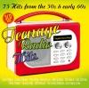 Teenage radio hits