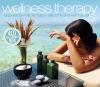 Vergrößerte Darstellung Cover: Wellness Therapy. Externe Website (neues Fenster)