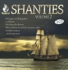 The World of Shanties Vol. 2