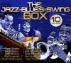 The jazz-blues-swing box