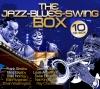 The jazz-blues-swing box