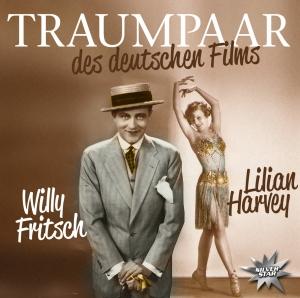 Traumpaar des deutschen Films