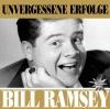 Bill Ramsey - unvergessene Erfolge
