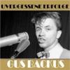 Gus Backus - unvergessene Erfolge