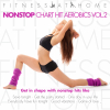 Nonstop Chart Hit Aerobics Vol.2