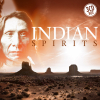 Details zum Titel: Indian Spirits