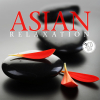 Details zum Titel: Asian Relaxation