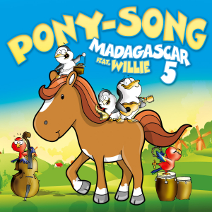 Pony-Song
