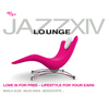 Jazz Lounge Vol. 14