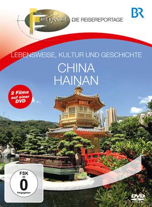 Fernweh - Die Reisereportage - Südchina & Hainan