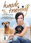Hundetraining mit Corina Fundel