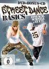 Streetdance Basics - einfach, schnell & gut