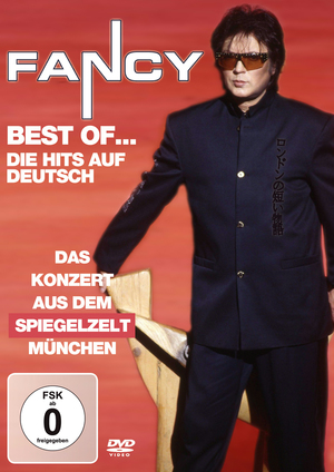 Best of ... - Die Hits auf deutsch