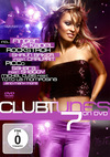 Clubtunes on DVD, 7