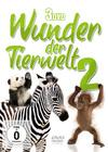 Wunder Der Tierwelt 2