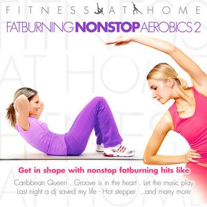 Fatburning nonstop Aerobics 2