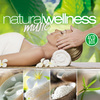 Natural Wellness Music