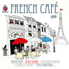 The World of French Café