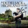 World of Dudelsack & Highland Music