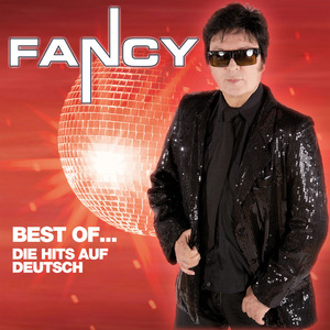 Best Of... Die Hits Auf Deutsch