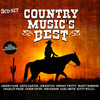 Country Music's Best